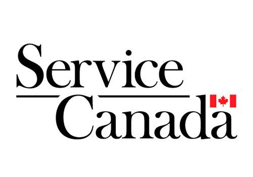ServiceCan