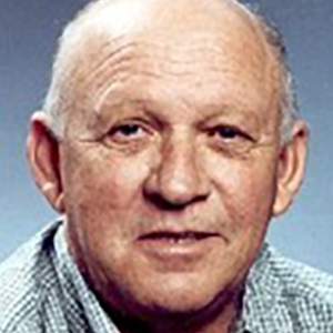 george mitchell_300