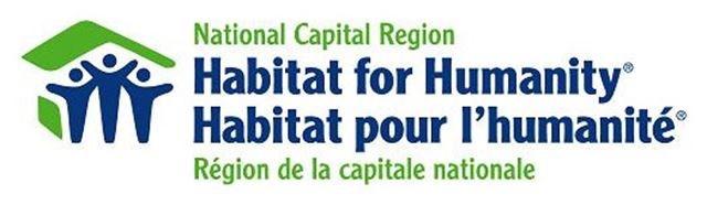 habitat_logo___Gallery